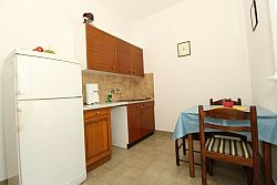 Appartement A1 - 3